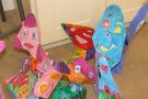 3D Sculptures by 5th & 6th (11)