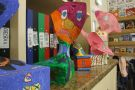 3D Sculptures by 5th & 6th (14)