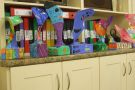 3D Sculptures by 5th & 6th (15)