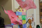3D Sculptures by 5th & 6th (16)