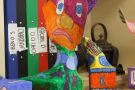3D Sculptures by 5th & 6th (17)