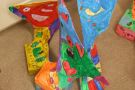 3D Sculptures by 5th & 6th (18)