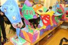 3D Sculptures by 5th & 6th (25)