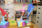 3D Sculptures by 5th & 6th (28)