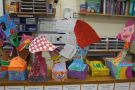 3D Sculptures by 5th & 6th (29)