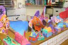 3D Sculptures by 5th & 6th (30)
