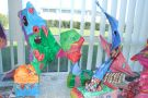 3D Sculptures by 5th & 6th (4)
