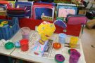 3D Sculptures by 5th & 6th (5)