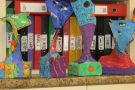 3D Sculptures by 5th & 6th (7)