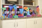 3D Sculptures by 5th & 6th (8)