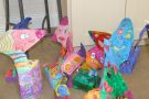 3D Sculptures by 5th & 6th (9)