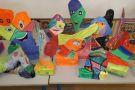 3D Sculptures 2018 (10)