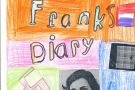 Book Cover by Dylan (6th)