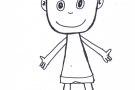 Boy by Gerard (5th)