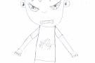 Boy by Macdara (5th)