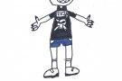 Boy by Oisín B (5th)