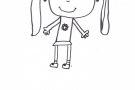 Girl by Ciara (5th)