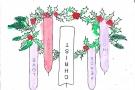 Advent-Wreath-by-Rachel-D.-5th
