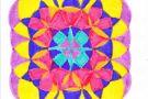 Circle Design by Tara (6th) (3)