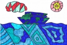 All-Colour-by-Ciara-6th