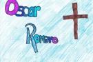Oscar Romero by Jessica (5th)