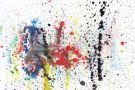 Jackson-Pollock-1