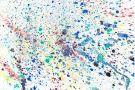 Jackson-Pollock-7