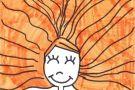 Bad Hair Day by Lana (5th)