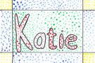 Katie by Katie (5th)