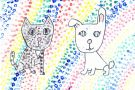 My Pets by Louise (5th)