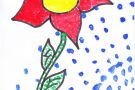 The Flower by Edel (5th)