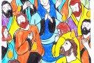Pentecost-1