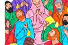 Pentecost-by-Alan-6th