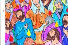 Pentecost-by-Connor-6th