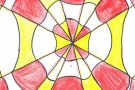 A Spinner by Katie (6th)