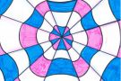 A Spinner by Shana (6th)