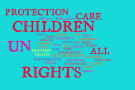 UN-Convention-on-the-Rights-of-the-Child-by-Megan-6th